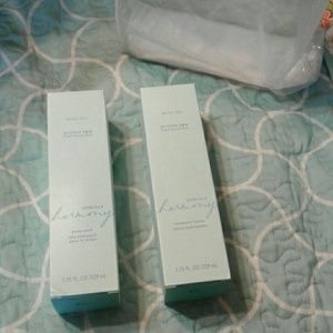 Mary Kay Embrace Harmony Private Spa Collection